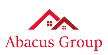 Abacus-Group